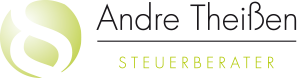 Steuerberater Andre Theißen